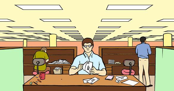 office_panel_1_2